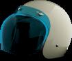 Écran Bubble - Bleu
