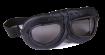 T08 - Black