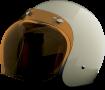 Écran Bubble - Orange