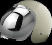Écran Bubble - Iridium