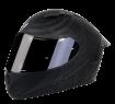 ZS 601 - REDBACK BLACK GREY
