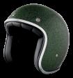 Pearl - GLITTER GREEN