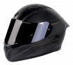 ZS 601 - STAR BLACK BRONZE